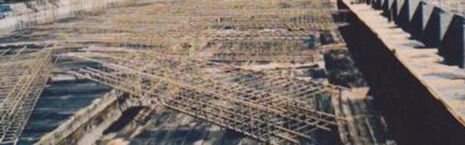Toprah Yapı